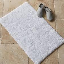 the best bath mats of 2021 reviewed