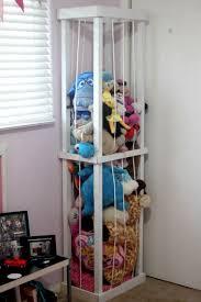 easy-diy-stuffed-animal-zoo-12