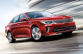 2018 kia optima sport. wonderful optima 2018 kia optima trinity fl and kia optima sport