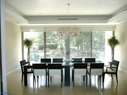 modern dining decor luxury room endearing home rooms modern home dining rooms e4 home