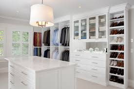walk in closet room. Beautiful Walk White Painted Maple Wood WalkIn Closet U0026 Dressing Room Westchester  County NY With Walk In Room S