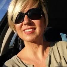 CHRISTINE EDEL (dieedels) – Profil   Pinterest