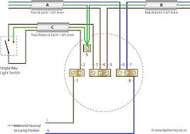 pendant light pendant light fitting wiring elegant radial circuit light wiring diagram elegant pendant