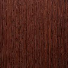 Astonishing Old Garage Door Stock Photos U Alamy Image Of Wood
