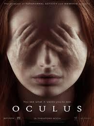 Oculus – HD 1080p – Dublado (2013)