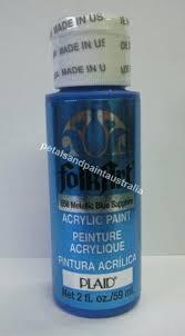 Plaid Acrylic Paint Ibitc Co