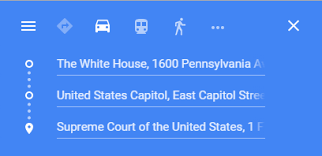 how can i add multiple destinations in new google maps? web Add Destination New Google Maps Add Destination New Google Maps #23 add destination in google maps