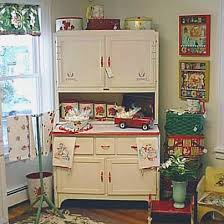 cosy kitchen hutch cabinets marvelous inspiration. Unique Kitchen Cosy Kitchen Hutch Cabinets Marvelous Inspiration Awesome 873 Best Hoosier  Images On Pinterest With N