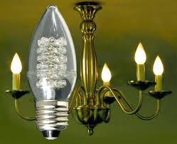 chandelier led bulbs daylight candelabra dimmable equivalent home improvement pretty bulb delightful cfl 40w 100w 60w