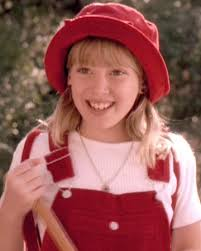 Wendy the Good Little Witch | Movie adventures Wikia | Fandom