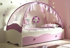 princess canopy toddler bed – djerbavacances.info