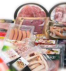 Modified Atmosphere Packaging Of Processed Meat Call Us Now