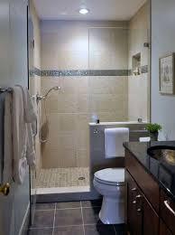 Elegant Simple Bathroom Designs Fresh Plain Simple Bathroom Design