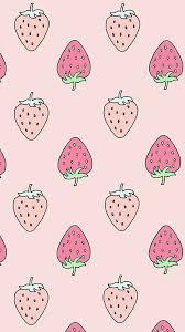 Cute Kawaii Wallpaper Hd Resolution For ...