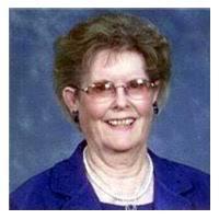 Peggy Austin Obituary - Lubbock, Texas | Legacy.com