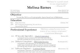 resume example for high school graduate sample application resume resume examples for graduate school