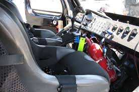 freightliner trucks interior. banks super turbo interior freightliner trucks
