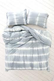Indian Indigo Tie Dye Duvet Cover Queen Bedding Comforter Set Ts ... & Blue Tie Dye Comforter Set Mesa Soft Dye Jersey Duvet Cover Tie Dye Duvet  Cover Nz Adamdwight.com