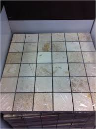 B And Q Tiles Bathroom - Elegant B and Q Tiles Bathroom, we fit your ideal  bathroom from start to finish from all