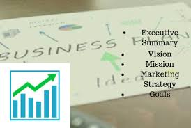 Professional Business Proposals Eulerinitio I Will Write A Professional Business Plan And Business Proposals For 50 On Www Fiverr Com