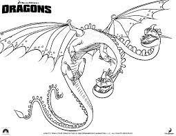 Dragons Coloring Pages Dragon Coloring Pages For Free Cool Dragon