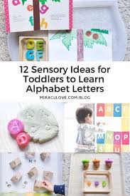 Movable alphabet and pictures whose names pencils (red and blue) are phonetic, rug, work board, paper slips Miraculove Child Led Open Ended Play For Children