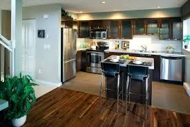 Remodeling Loan Calculator Remodel Small Home Office Seattle Exterior App House