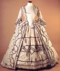 th century english fashion styles and differences th 18th century was elaborate skirts were full and bodices were low