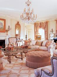 Charles Faudree Interior Designer Designer Spotlight Charles Faudree Its All In The Mix