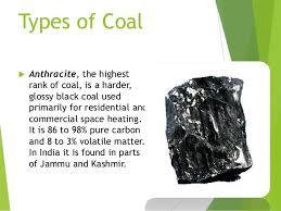 National Green Tribunal Coal Mining In Meghalaya