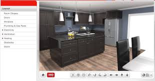 furniture design for home. Home Hardware Kitchen Design Software (FREE) Furniture For
