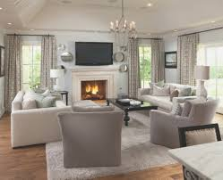 track lighting in living room. Track Lighting Living Room Beautiful Wall Mounted Distinctive In 0