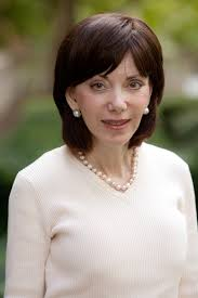 Bonnie Rubenstein