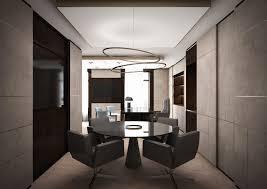 office black. ACQ-studio-CEO-office-Geneva-01 Office Black