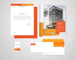 portfolio zamir visram graphic designer elevation group