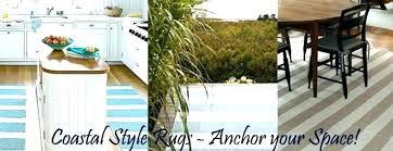 coastal living area rugs style for indoor outdoor beach room rug furniture s ne