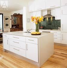 Modern Kitchen Designs Sydney Compact Kitchen Design Kitchens Sydney A Plan Kitchens