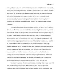 essay about tourism water in kannada