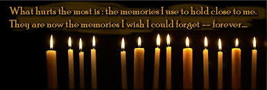 quotes-4-sympathy-grief-grieving-loss-morning-death-of-a-loved-one ...