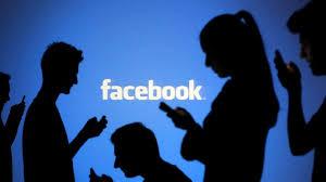 ผลการค้นหารูปภาพสำหรับ facebook