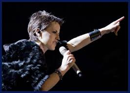 The Cranberries Return To Adult Alternative Songs Chart