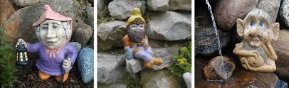 wele to garden gnomes etc please call dave 440 728 4564 email gardengnomesetc gmail