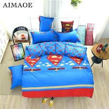superman bed sheets superman toddler bed sheets superman bed superman bedding set for king queen twin superman bed sheets superman toddler