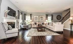 open floor plan color schemes google