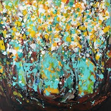 nature paintings tree paintings flower paintings earth paintings abstract art landscape