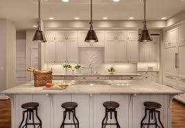 Kitchen Beautiful Light Fixtures Over Island Hanging Flush Home Depot .  Decorative Fluorescent Kitchen Light Fixtures