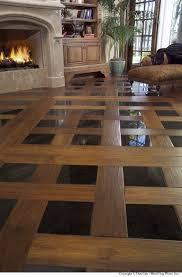 Best Tile Flooring Ideas For Living Room Images - Livingroom tiles