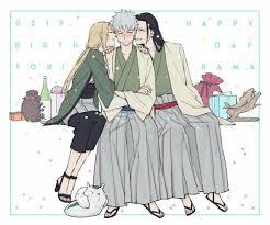 Pin by Bumbie on naruto | Naruto cute, Anime naruto, Naruto uzumaki