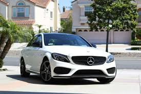 We analyze millions of used cars daily. Seller Of German Cars 2016 Mercedes Benz C Class Polar White Black Red
