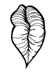 Small Picture Lips Coloring Pages grig3org